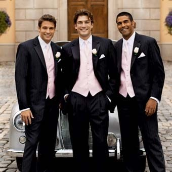 MENS WAREHOUSE TUX RENTAL COST